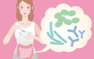 В сша планируется использование биопринтеров для лечения бактериальных заболеваний