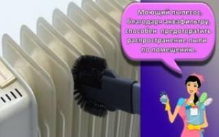 Как чистить электронную сигарету ego, ijust, kangertech evod с клиромайзером, методы очистки испарителя