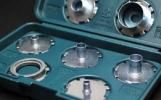 Приспособления для фрезера своими руками: стол, шипорезка, копировальная втулка, направляющие