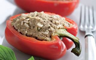 Какие блюда можно приготовить в пароварке и как их готовить