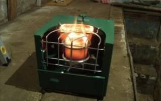 Дизельный обогреватель на жидком топливе для дома