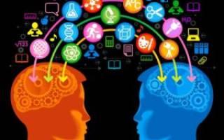 Создана технология, позволяющая улучшить интеллектуальные способности человека