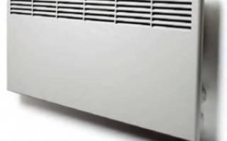 Какой обогреватель не сушит воздух: современные варианты и принцип их работы