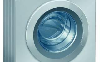 Что делать если возникает ошибка oe на стиральной машине элджи?