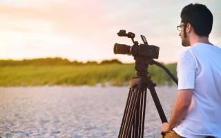 Что такое экшн-камера, какие они бывают, стоит ли ее покупать для путешествий