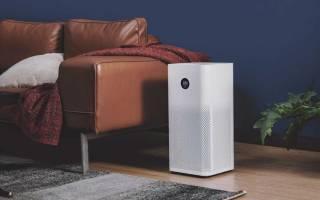 Польза и вред увлажнителей воздуха для здоровья