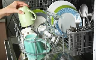 Что делать, если посудомойка не греет воду: причины, диагностика и ремонт