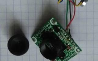 Как сделать штатив для фотоаппарата, микроскоп, телескоп и веб-камеру из фотоаппарата своими руками