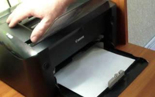 Пошаговая инструкция, как пользоваться ксероксом, настроить его и подключить к компьютеру