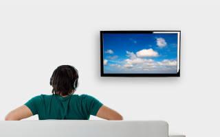 Какой современный плоский телевизор лучше купить для дома по мнению специалистов