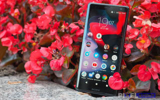 Новый sony xperia xz 2: обзор характеристик и возможностей смартфона
