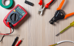 Как починить наушники, если один не работает