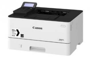 Рейтинг 2017-2018 лучших лазерных принтеров для дома и офиса