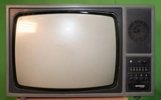 Как без пульта включить телевизор самсунг, филипс, lg
