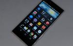 Sony xperia z5: обзор характеристик и возможностей смартфона