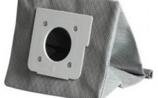 Пылесборник для пылесоса своими руками: как сделать