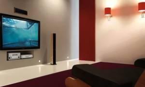 Как подключить домашний кинотеатр: вывод звука с пк, телефона и тв