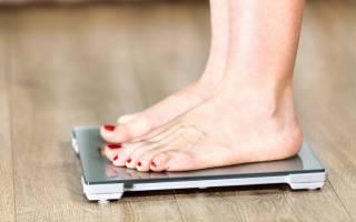 Калибровка электронных и механических напольных весов самостоятельно