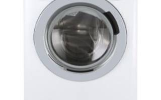 Как смазать подшипник в стиральной машине: выбор смазки, разборка бака