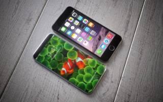 Последние новинки смартфонов htc 2018 года