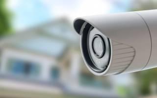 Рейтинг лучших видеокамер для наблюдения