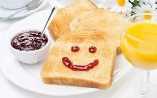 Сальник для хлебопечки: диагностика, функции, замена
