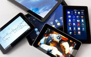 Телефон или смартфон: в чем разница, что лучше выбрать